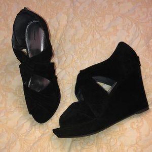 Avenue Shoes 12W